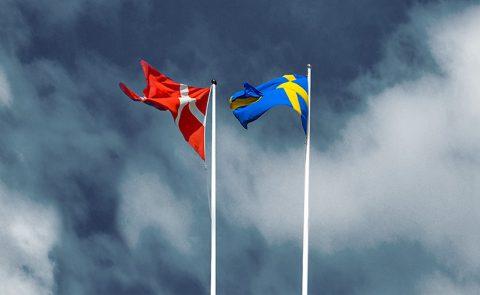 丹麦-挪威博恩霍尔姆互联项目需采购3300米备用电缆