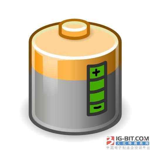 明年欲推新电池 宁德时代能否攻克NCM811?