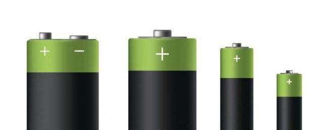"""比亚迪&宁德抢滩高镍811电池 氢氧化锂或成""""最大赢家"""""""