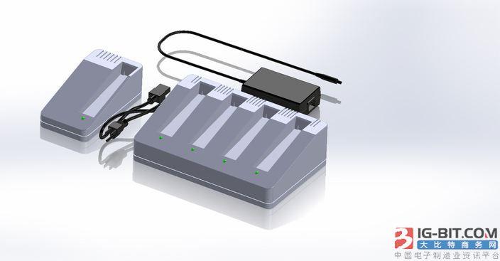 松下将向本田供应锂离子电池 用于可更换电池组
