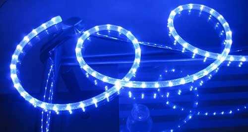 "LG Innotek""卫生照明LED""上市"