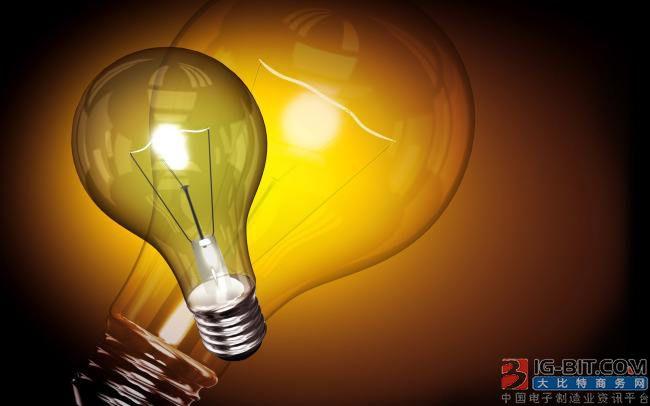 LED企业还能靠什么赢得市场