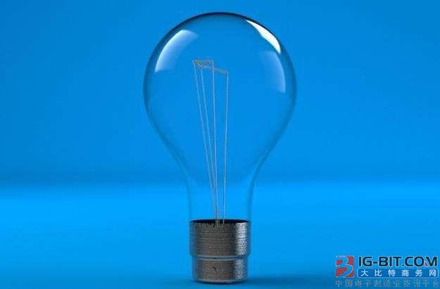 小间距LED开创新澳门皇冠赌场线上娱乐 数字标牌成新宠