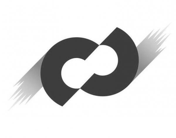 方正电机:吸收合并全资子公司