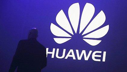 消息称华为探路彩电业 欲出手8K显示和智能大屏