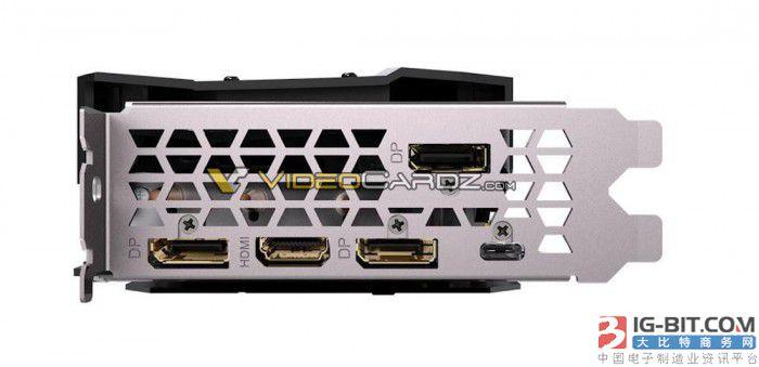 英伟达RTX 2080 Ti确认有4352 CUDA核心 普版RTX 2080核心数为2944