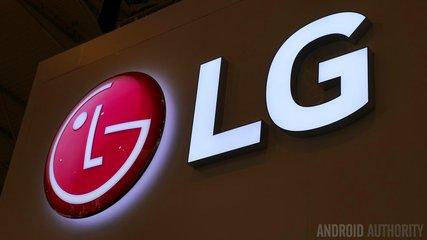 LG将推出全球最大的Micro LED电视