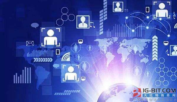 利用5G优势 三星获众美国运营商5G协议