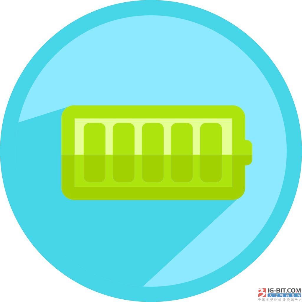 2018年1—6月電池行業運行情況