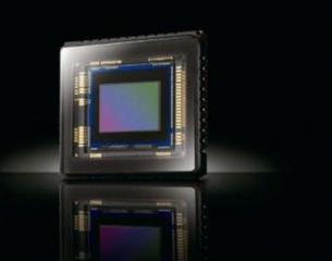 先进CMOS图像传感器新供应商Gpixel NV成立