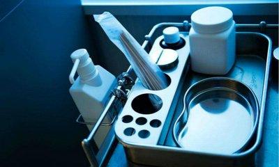 江西强化无菌和植入性医疗器械监管