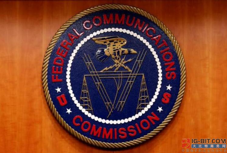 """二十二个州要求美国上诉法院恢复""""网络中立""""规则"""