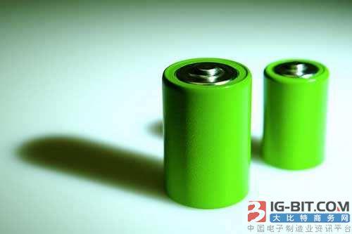 发力锂电池等主业务,澳洋顺昌增资+减资
