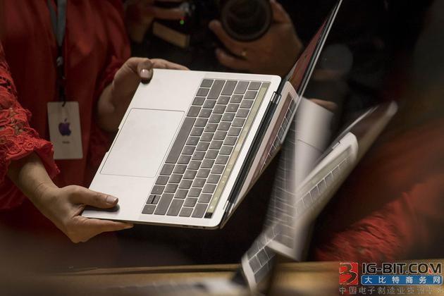 传苹果将推出低价版MacBook 还会升级Mac mini