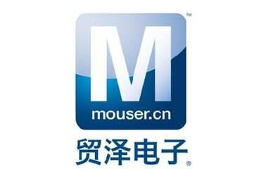 贸泽开售Maxim高度集成的MAXM17574 DC-DC降压电源模块
