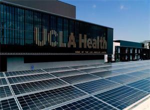 LG Solar与Vaha Energy为NBA球队提供太阳能系统