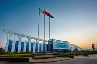 科华恒盛中标国家电网首个100MW电网侧分布式储能示范工程