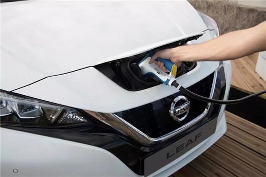 电器产业是日本电池产业的前车之鉴