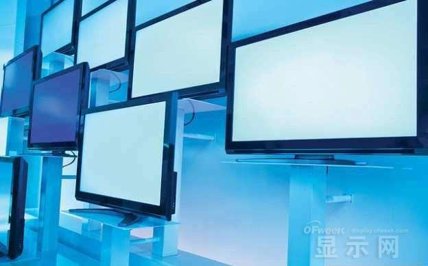 电视面板价格上涨 面板企业能否实现亏转盈?