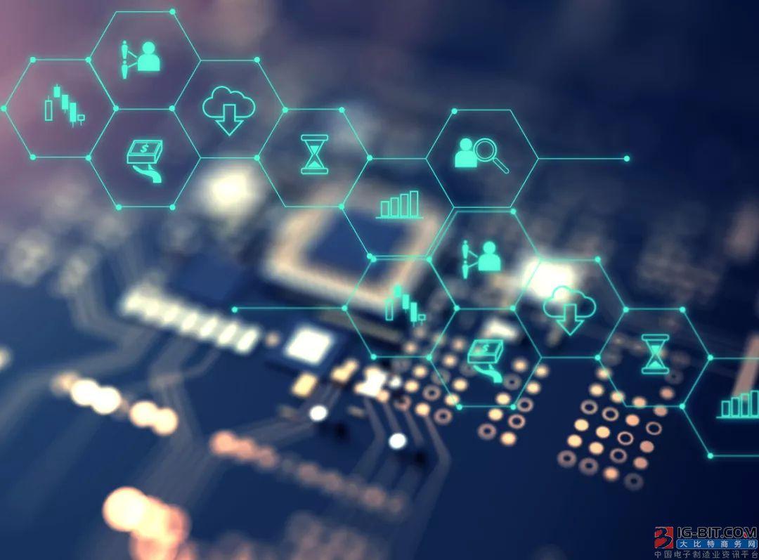 AI安防芯片重塑安防行业新格局