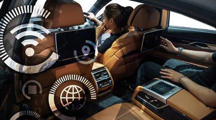 解决EMC难题  磁件、软磁企业才能打入新能源汽车供应链