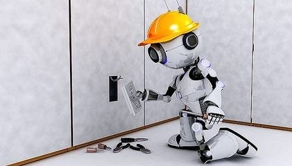 协作机器人时代 究竟有何不同?