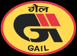 印度GAIL计划建造太阳能充电站和太阳能发电厂