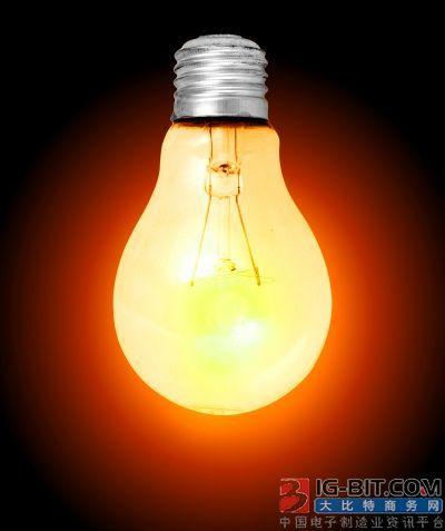 台LED封装厂宏齐转型效益持续展现