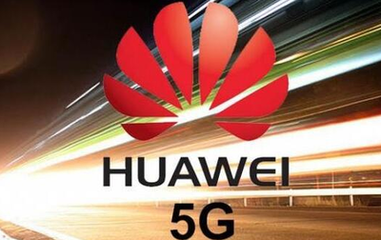 """手机厂商遭遇""""天花板""""谋变 华为暗中发力8K以备战5G"""