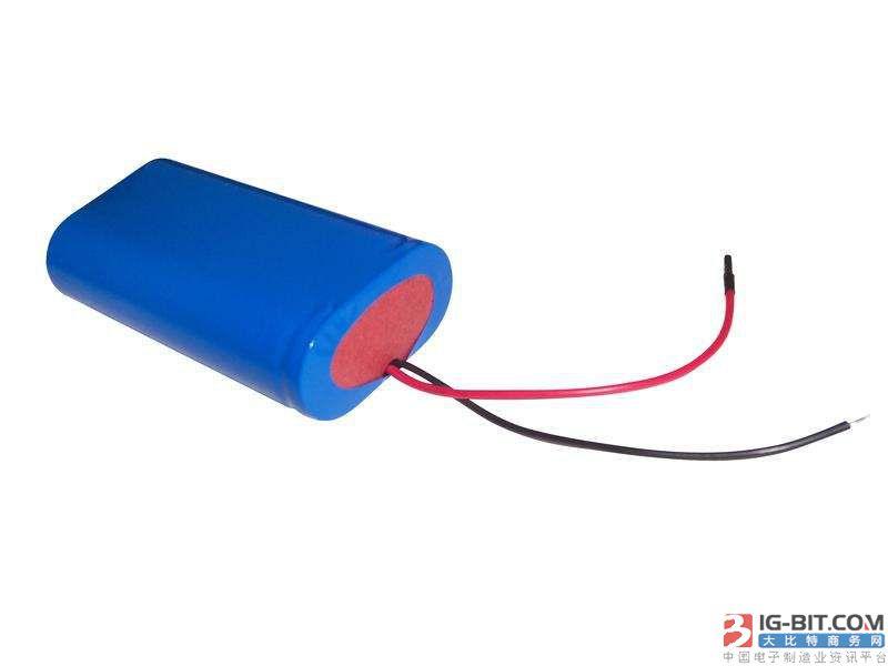 新型二维柔性电极材料研制成功