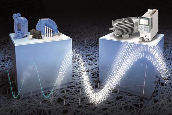 莱姆推出数字输出开环霍尔效应电流传感器