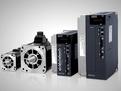 伺服器维修怎么呼应伺服电机配合机器工作