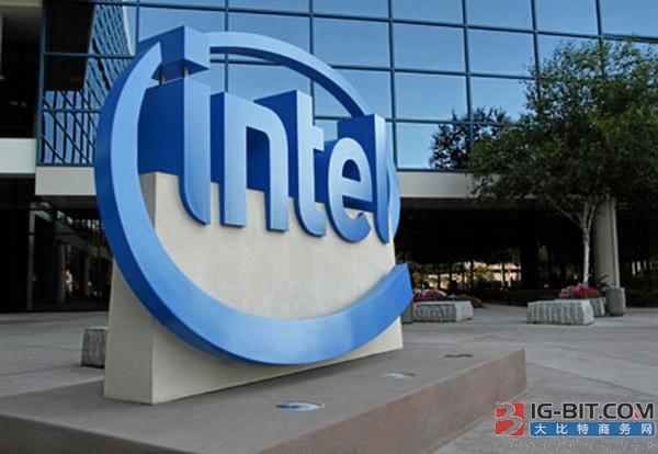 英特尔也要弯道超车?混搭芯片设计或将成为对抗AMD的最大利器