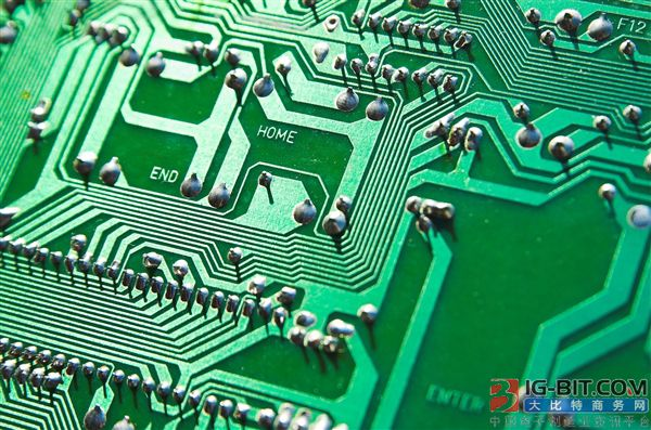 技嘉/梅捷等部分PC厂商决定对主板、显卡产品执行涨价