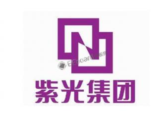 紫光明年将量产64层128G存储器