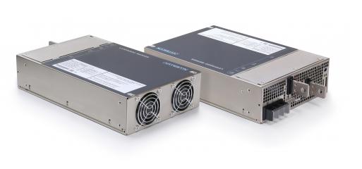 雅特生科技推出符合医疗设备和工业产品安规标准的单输出密封式电源