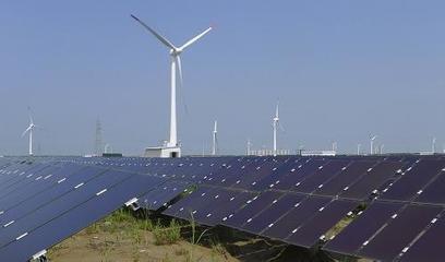 英国计划从2019年4月开始废止新能源发电上网电价补贴