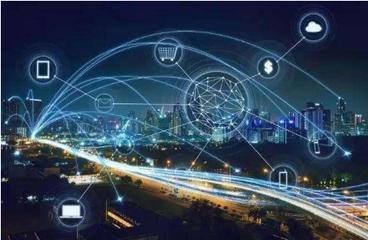 QFII调研数量大幅上升 电子行业受关注