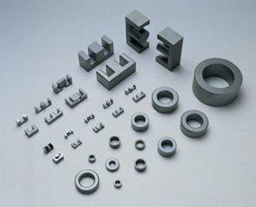 佛山高明新材料专业中心成立至今研发出软磁铁氧体等多项新品