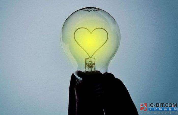 美国对中国LED产品加征关税 或将自食苦果