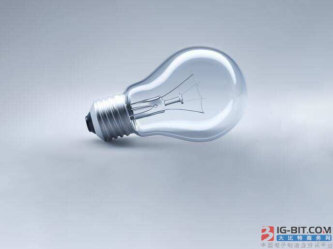LED照明竞争激烈、传统照明萎缩 雷士照明上半年净利下降38%