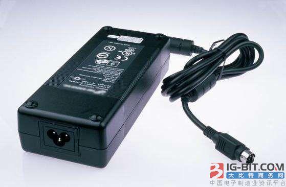 原配的电源适配器为何比非原配的要好?