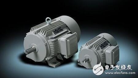 变频电机控制系统的组成与原理,变频电机的转动惯量测量