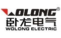 卧龙电气:业绩继续大幅增长 GE电机业务收购完成