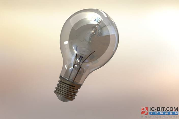 晶电宣布与V-TAC就LED灯丝灯专利诉讼达成和解