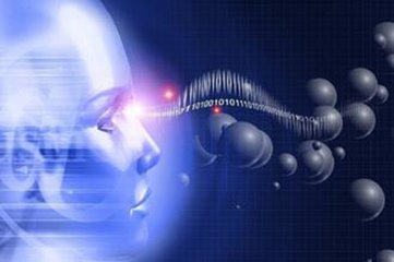 风口来临 安防机器人发展或将迈入新时代