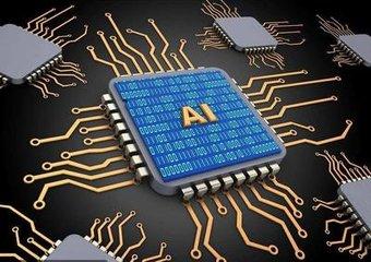 AI安防芯片的温床与战场