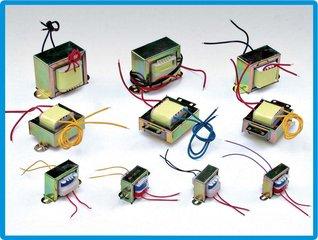 高频变压器设计不仅仅只是计算!