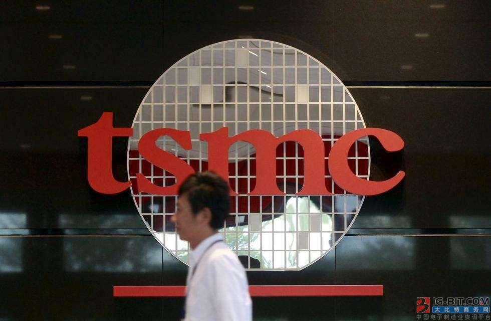 台湾半导体产业的繁荣能给中国芯哪些启发?