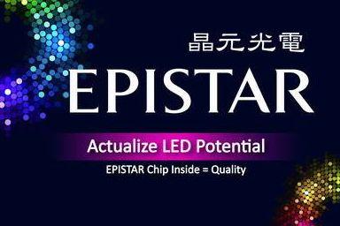 晶电提高葳天科技持股比例,扩大Mini LED合作